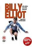 The Billy Elliot